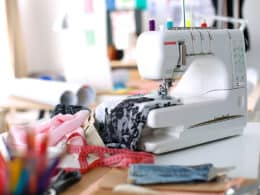 Best Sewing Machine for QuiltingBest Sewing Machine for Quilting