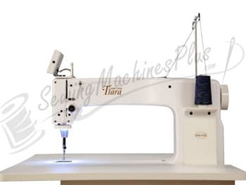 Baby Lock Tiara BLTR16 Mid Arm Quilting Machine